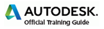 Autodesk Original Trainig Guide