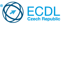 konzultace ECDL - program ECDL Core